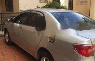 Cần bán gấp Toyota Corolla Altis đời 2003, màu bạc số sàn, giá chỉ 260 triệu giá 260 triệu tại Lâm Đồng