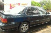 Cần bán xe cũ Honda Accord sản xuất 1993, 120 triệu giá 120 triệu tại Tp.HCM
