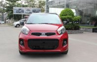 Bán Kia Morning S, mẫu mới, giá tốt, giao xe ngay LH: 0938.900.433 giá 390 triệu tại Tp.HCM