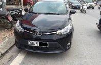 Xe Cũ Toyota Vios 2015 giá 420 triệu tại Cả nước