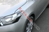 Cần bán xe toyota vios E đời cuối 2016 LH, 0986984996 giá 485 triệu tại Hà Nội