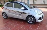 Xe Cũ Hyundai I10 MT 2014 giá 263 triệu tại Cả nước