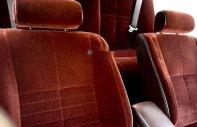 Bán xe Toyota Cressida đời 1996, màu trắng, giá 140tr giá 140 triệu tại Hà Nội