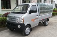Bán xe tải Dongben 800kg mới, giá tốt nhất thị trường giá 142 triệu tại Tp.HCM