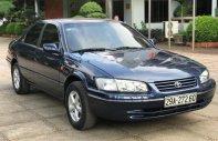 Bán Toyota Camry 2.2 MT sản xuất năm 1998, màu xanh lam, nhập khẩu, giá tốt giá 195 triệu tại Phú Thọ