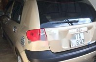 Bán ô tô Hyundai Getz 2009, nhập khẩu nguyên chiếc, 235tr giá 235 triệu tại Gia Lai