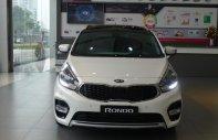 Bán Kia Rondo 7 chỗ đời 2018 giá cạnh tranh, có xe sẵn giao ngay - Hotline: 0986530504 giá 669 triệu tại Hà Nội