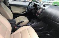 Cần bán gấp Kia K3 1.6AT năm 2017, màu trắng giá cạnh tranh giá 625 triệu tại Hà Nội