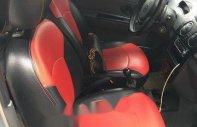 Chính chủ bán xe Chevrolet Spark đời 2013, màu bạc, nhập khẩu giá 138 triệu tại Hà Nội