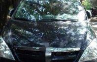 Bán ô tô Toyota Innova 2007, màu đen, 330 triệu giá 330 triệu tại Tp.HCM
