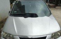 Bán Mazda Premacy sản xuất 2003, màu bạc giá 210 triệu tại Hà Nội
