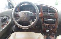 Bán xe Kia Spectra năm sản xuất 2004, 120 triệu giá 120 triệu tại Tp.HCM