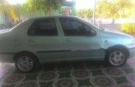 Bán Fiat Siena năm 2003, màu bạc giá Giá thỏa thuận tại Long An