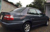 Bán xe Toyota Corolla năm sản xuất 2001, màu xanh   giá Giá thỏa thuận tại Hải Phòng