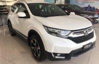 Bán Honda CR-V - Giá tốt- Hỗ trợ ngân hàng với lãi suất ưu đãi- LH 0939 494 269 Ms. Hải cơ =>> Honda Ô Tô Cần Thơ giá 1 tỷ 3 tr tại Cần Thơ