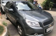 Bán ô tô Chevrolet Aveo LTZ đời 2014, giá tốt giá 328 triệu tại Tp.HCM
