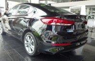 Hyundai Trường Chinh bán xe Hyundai Elantra giá chỉ 560 triệu. Hỗ trợ vay NH đến 90% - LH: 0903 175 312 giá 560 triệu tại Tp.HCM