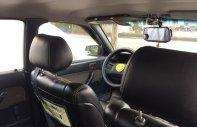 Cần bán xe Toyota Camry để xuất ngoại giá 55 triệu tại Tp.HCM