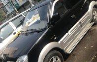 Bán Mitsubishi Jolie SS sản xuất năm 2007, màu đen giá 215 triệu tại Tp.HCM