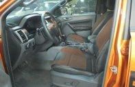 Cần bán xe Ford Ranger Wildtrak 3.2L 4x4 AT sản xuất năm 2016, xe nhập giá 790 triệu tại Hà Nội
