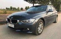 Bán BMW 3 Series 320i sản xuất 2012, màu xám, nhập khẩu giá 786 triệu tại Bắc Ninh