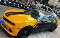 Cần bán Chevrolet Camaro SS 6.2 V8 date 2011 giá 1 tỷ 700 tr tại Tp.HCM