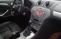 Cần bán gấp Ford Mondeo năm sản xuất 2011, màu đỏ số tự động giá 395 triệu tại Tp.HCM