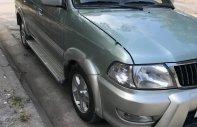 Bán Toyota Zace Surf đời 2005, màu xanh lam, 295 triệu giá 295 triệu tại Hà Nội