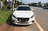 Bán xe Mazda 3 2016, màu trắng, 608 triệu giá 608 triệu tại Bình Dương