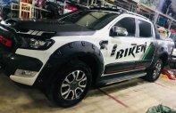 Cần bán gấp Ford Ranger Wildtrak 3.2L 4x4 AT sản xuất 2016, hai màu, nhập khẩu nguyên chiếc chính chủ giá 775 triệu tại Tp.HCM