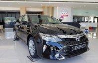 Cần bán Toyota Camry 2.5Q năm 2018 giá 1 tỷ 302 tr tại Hải Phòng