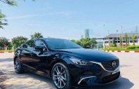 Bán ô tô Mazda 6 2.0 Premium năm 2018, giá chỉ 899 triệu giá 899 triệu tại Tp.HCM