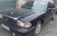 Bán Toyota Crown đời 1993, màu xanh giá 65 triệu tại Hưng Yên