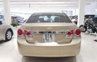 Bán Chevrolet Cruze đời 2013, giá chỉ 360 triệu giá 360 triệu tại Tp.HCM