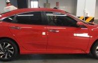 Bán Honda Civic 1.8 AT, nhập khẩu, giao ngay, quà tặng khủng giá 763 triệu tại BR-Vũng Tàu