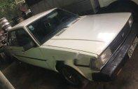 Cần bán Toyota Corolla altis 1982, màu trắng, giá tốt giá 30 triệu tại Đồng Nai