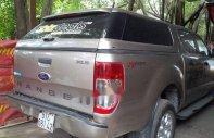Cần bán gấp Ford Ranger XLS đời 2016 giá 650 triệu tại Tp.HCM
