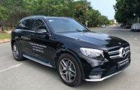 Mercedes-Benz Phú Mỹ Hưng cần bán xe Mercedes sản xuất 2018, màu đen, nhập khẩu như mới giá 2 tỷ 150 tr tại Tp.HCM