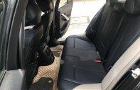 Bán BMW 3 Series 320i sản xuất 2013, màu đen  giá 865 triệu tại Tây Ninh