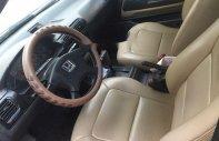 Bán Honda Accord AT 1990 giá cạnh tranh giá 95 triệu tại Bình Dương