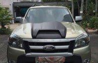 Bán xe Ford Ranger đời 2011, giá 420tr giá 420 triệu tại Tp.HCM