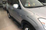 Bán Mitsubishi Zinger đời 2009, màu bạc   giá 305 triệu tại Đà Nẵng