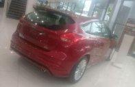 Bán ô tô Ford Focus 1.5L đời 2018, màu đỏ giá 575 triệu tại Tp.HCM