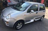 Cần bán lại xe Chery QQ3 năm sản xuất 2009, màu bạc, giá chỉ 83 triệu giá 83 triệu tại Hà Nội