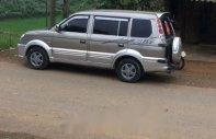 Cần bán Mitsubishi Jolie sản xuất năm 2004 giá 180 triệu tại Hà Nội