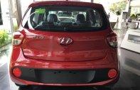 Bán Hyundai i10 1.0 AT hatchbach số tự động, giá chỉ 380tr giá 380 triệu tại Tp.HCM