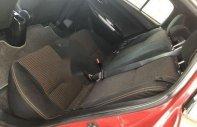 Cần bán lại xe Toyota Yaris G sản xuất 2014, màu đỏ, nhập khẩu giá 560 triệu tại Hà Nội