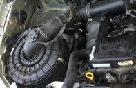 Bán Toyota Innova 2009, màu bạc, xe nhập, giá tốt giá 415 triệu tại Tp.HCM