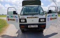 Xe Cũ Suzuki Carry 500kg 2004 giá 95 triệu tại Cả nước