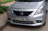 Xe Cũ Nissan Sunny MT 2015 giá 355 triệu tại Cả nước